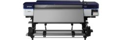 Epson fecha parceria com a 3M no desenvolvimento de nova tinta.