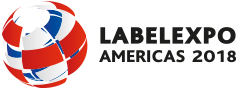 Label Expo Americas