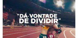 Coca-Cola lança campanha global para jogos olímpicos 2016.