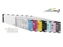 Roland DG dá descontos em parceria com printMAX.