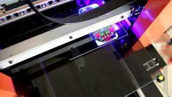 Você procura tinta flexográfica de qualidade?