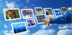 Kyocera lança novo display para dispositivos industriais.