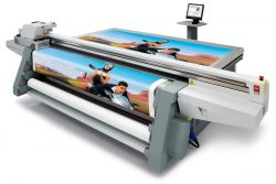 Canon desenvolve tecnologia que promete transformar o mercado de impressão.