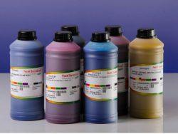 Sun Chemical lançará nova geração de tintas no mercado internacional.