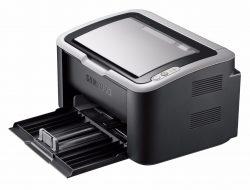 HP compra unidade de impressão da Samsung e promete inovações.