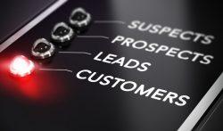 O que você está fazendo para transformar leads em vendas está errado.