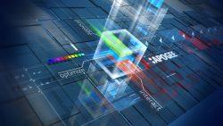 Agfa Graphics e EFI melhoram a integração entre seus softwares.