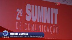 Grandes Nomes da Propaganda:  Nestlé, Summit de comunicação e mais!