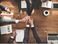 6 dicas para motivar a equipe de vendas durante a crise.