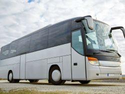 Office Mídia OOH oferece maior portfólio em mídia em ônibus rodoviários