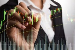 6 dicas de Trade Marketing indispensáveis para sua empresa.