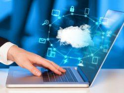 Disrupção Digital: 5 tecnologias que estão impulsionando mudanças.