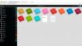 Caldera lança novo software que promete simplificar o processo de impressão.