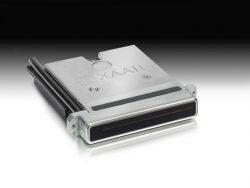 Xaar traz maior qualidade e flexibilidade com novas cabeças de impressão.