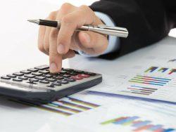 5 passos para determinar o preço certo de um produto ou serviço