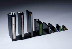 XT8: A nova tecnologia que veio para impulsionar a impressão UV LED.