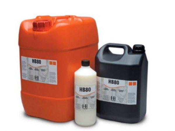 ebe07eb5e Cola para substratos garante maior qualidade e estabilidade na impressão.