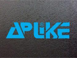 Aplike lança mais opções de películas adesivas decorativas.