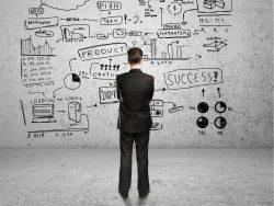 Saiba como fazer um plano de marketing em 8 passos