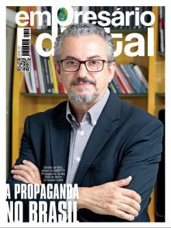 Revista Empresário Digital - Edição 174