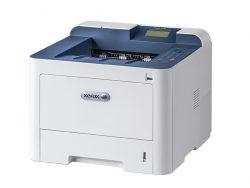 Xerox lança novas impressoras no mercado nacional.