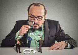 Valorize as diferenças entre pessoas em um ambiente corporativo