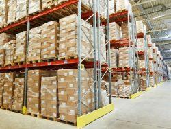 A impressão digital está pronta para atender a indústria de embalagens?