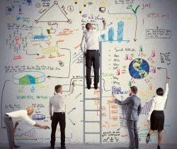 A importância de manter a frequência de impressão do seu negócio