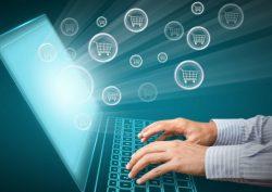 A psicologia do consumidor e o marketing digital