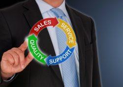 Se quiser ser líder, não foque no preço, invista em qualidade