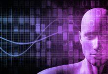 Inteligência artificial traz competitividade