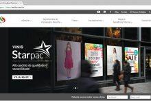 Serilon lança novo Site e Blog, e inova no mercado