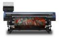 Mimaki investe em tecnologia para impressora Têxtil