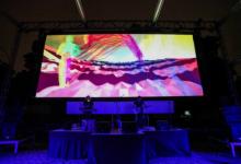SP Urban Digital Festival apoia campanha Maio Amarelo