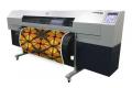 Sign Supply apresenta para o Brasil nova impressora sublimática