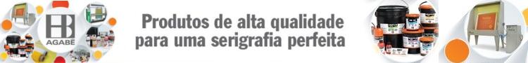 Agabê