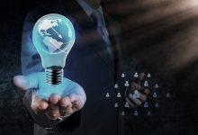 Implicações para varejistas, marcas e fornecedores