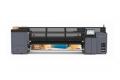 Impressora HP Latex 3200: Um leque de possibilidades
