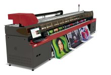 Impressora Matan 5