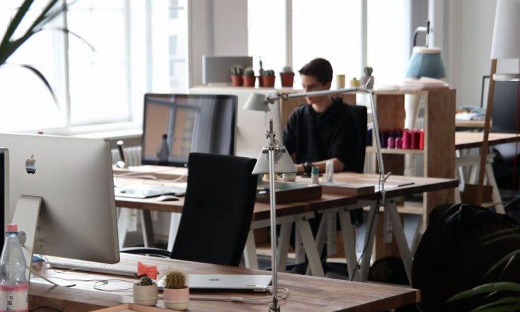 Como valorizar o trabalho?