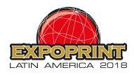 ExpoPrint Latin America