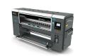 Metalnox digital apresenta impressora de Sublimação