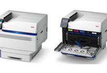 OKI Data amplia portfólio com lançamento da C942