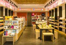 Omnistory, loja do futuro, chega ao varejo