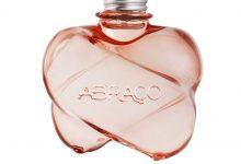 Grifes investem mais no vidro do perfume do que na fragrância