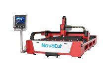 AKAD lança nova máquina a laser de porte industrial