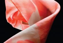 DuPont lança duas tintas digitais para sublimação