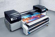 Fujifilm apresenta nova parceria com Inca Digital, a SpyderX