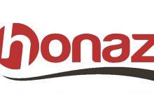 Honaz lança Maplejet ProDigit 70 com cabeças de impressão Xaar 502