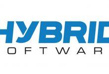 Hybrid Software anuncia versão atualizada do PackZ